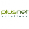 PlusNet Solutions