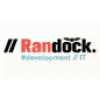 Randock | Web Development