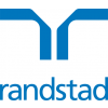 Randstad  Technologies  Madrid