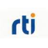 Rti International Spain