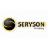 Seryson It Solutions
