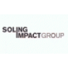 Soling Impact