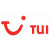 TUI Destination Services