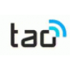 Tao Cloud Networks