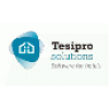 Tesipro Solutions