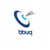 Tibuq Technology