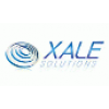 Xale Solutions