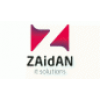 Zaidan IT Consulting