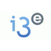 i3e it resources