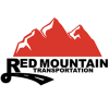Red Mountain Transportation