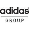In Store Visual Merchandiser – FO adidas Leganés