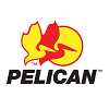 Pelican Products, Inc.