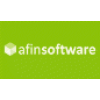 Afin Software, S.l.
