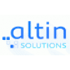 Altin Solutions