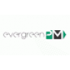 Evergreen Project Management
