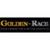 Golden Race