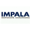 Impala Network Solutions
