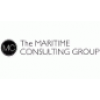 Maritime Consulting