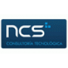 NCS SPAIN - Network Centric Software