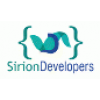 Sirion Developers