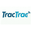Tractrac