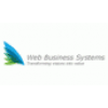 WBS Web Business Systems