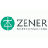Zener Soft Consulting