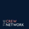 Crew Chef for 50m Private M/Y - MED - 1136350