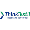 ThinkTextil