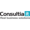 Consultia IT SL