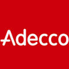 ADECCO OFFICE