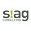 Siag Consulting