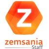 ZEMSANIA ICT Outsourcing Services