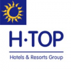 H.TOP Hotels & Resorts Group