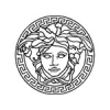 Associate General Manager, Full-Time - Versace Cabazon - CA