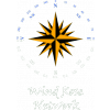 Wind Rose Network