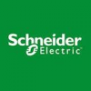 Schneider Electric Systems France