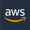 Amazon Web Services Spain Sl.