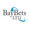 Baybets Limited