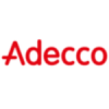 Adecco Healthcare