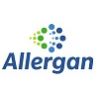 Allergan, Inc