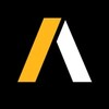 ANSYS, Inc