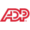ADP EMPLOYER SERVICES IBERIA