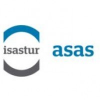 ASAS SYSTEMS S.L.
