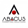 Abacus Marketing Solutions