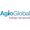 Agio Global Trabajo Temporal