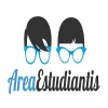 AreaEstudiantis.com
