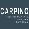 CARPINO SELECCION