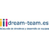 Dream Team Executive Search SL