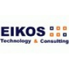 EIKOS Technology & Consulting